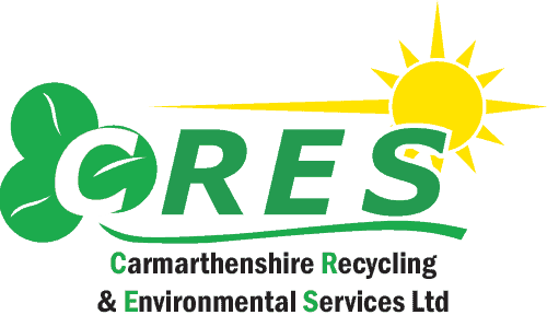 Cres Recycling
